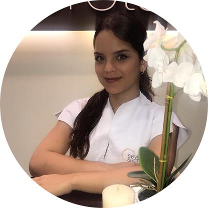 Valentina_Montoya