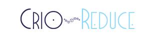 Crio-Reduce