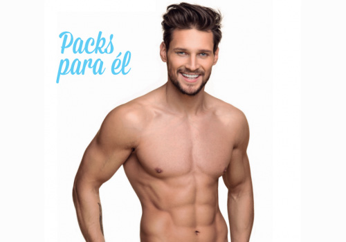 Packs él