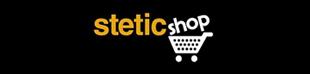 SteticShop